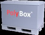 Контейнер PolyBox