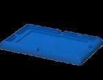 Крышки для вкладываемых контейнеров KV