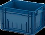 Универсальные контейнеры
