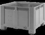 Контейнер iBox 1130x1130х580